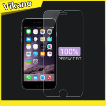High clear oleophobic coating tempered glass screen protector for coolpad Tip Top Max / Mini / Air / Pro / Pro 2