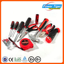 Portable auto tools gift hand tool