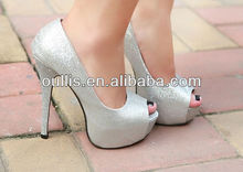 2013 shoes for woman wedding new model women sandals LM259