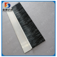 Wholesale Shower Door Bottom Brush Seals