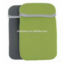 promotional Neoprene Laptop Sleeve/Neoprene Tablet Case