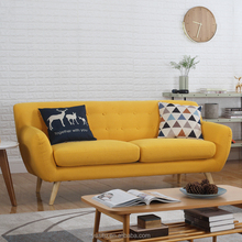 Buy Sofa From China Meubles Modernes Sofa Turque On Alibaba