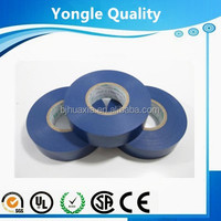 Air conditioning insulation tape PVC insulation tape 150mic*3/4
