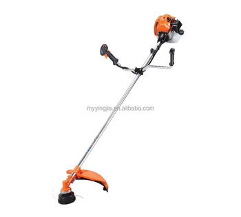 43cc High Quality Grass Trimmer Hot Selling Brush Cutter M-BC143