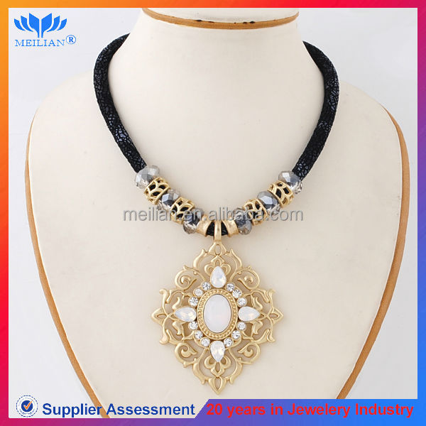 New High Quality Jewelries Used Clothing Young Fashion Jewelry