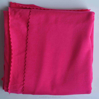 2017 Newest Knitting Modal Cotton Single Jersey Moisture-absorbent Fabric For Underwear