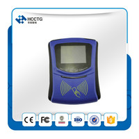 ticket Linux Bus/ RFID card validator point of sale (pos) terminal --HCL1306