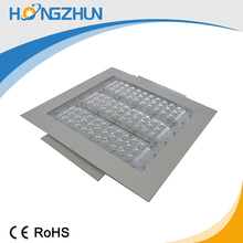 High power 80w new products led lights for outdoor canopy