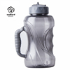 /product-detail/bpa-free-1-5l-gallon-liter-customized-logo-sports-water-bottle-60732690318.html