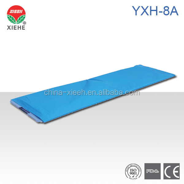 YXH-8A medical boards patient stretcher to bed transfer for sale