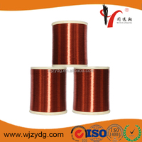 high quality enameled welding aluminum wire in china