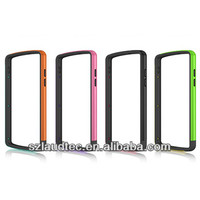 Fashion product Nexus 5 phone case alibaba express bumper case for LG nexus 5