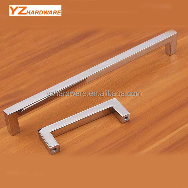 handle stainless steel cabinet handle furniture handle stainless steel handel CH-115