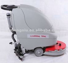 GBZ-530B Floor Cleaning Machine