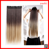/product-gs/yashi-2016-alibaba-express-virgin-malaysian-hair-weave-straight-human-hair-unprocessed-wholesale-virgin-malaysian-hair-60436234435.html