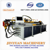 pipe bending machine tube bending machine for furniture