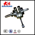 Wholesale CG125/CG150 Motorcycle Crankshaft Assy