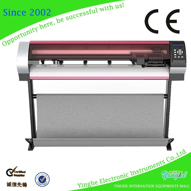 Cutting plotter mini vinyl printer and cutter for cutting vinly china