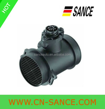 Air Flow Meter MERCEDES C E G S SL Coupe Kombi - 0280217500 A0000940548