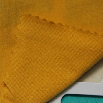 20s cotton jersey cashmere jersey,buy lycra cotton fabric 50% Lycra 50% Cotton