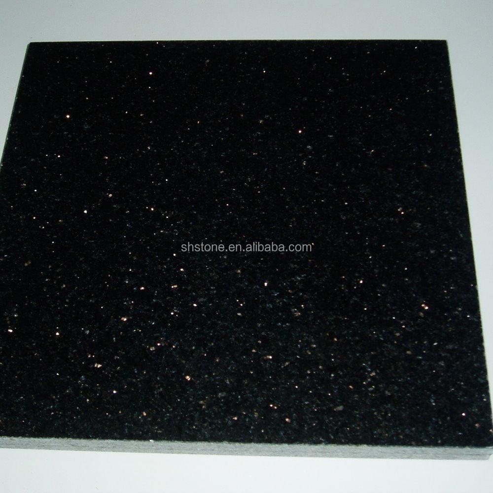 Black Galaxy Products Wholesale Black Galaxy Suppliers Alibaba