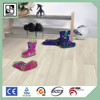 Different design leisure pvc vinyl floor for living room