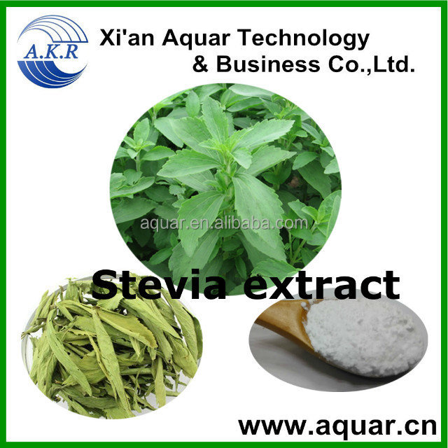 Wholesale stevia extract,stevia,stevia powder stevioside, RA,RC,RD,STV, free sample