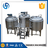 Factory Beer Brewing Home Micro Equipment
