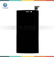 Top Quality Touch Screen Digitizer LCD For Archos 50 diamond