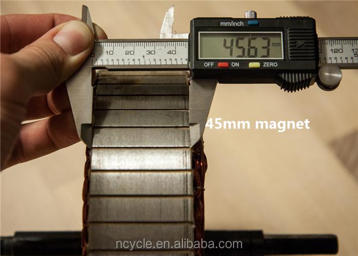 45MM magnet.png
