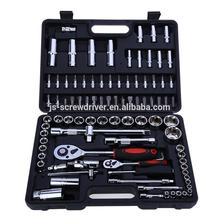 Brand new hand tools function with high quality
