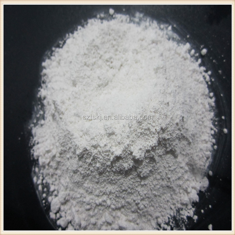specific 1250 mesh ultra fine amorphous silica powder