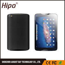 Group buy Hipo M708 long range nfc reader 7-inch android tablet with otg function