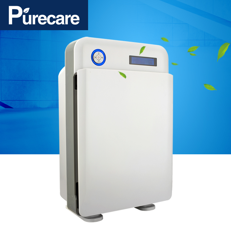 promotion product air purifier with humidifier