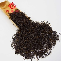 best cheap famous chinese health broken red black tea