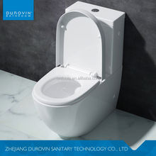 Hot promotion trendy style camping portable toilet fast delivery