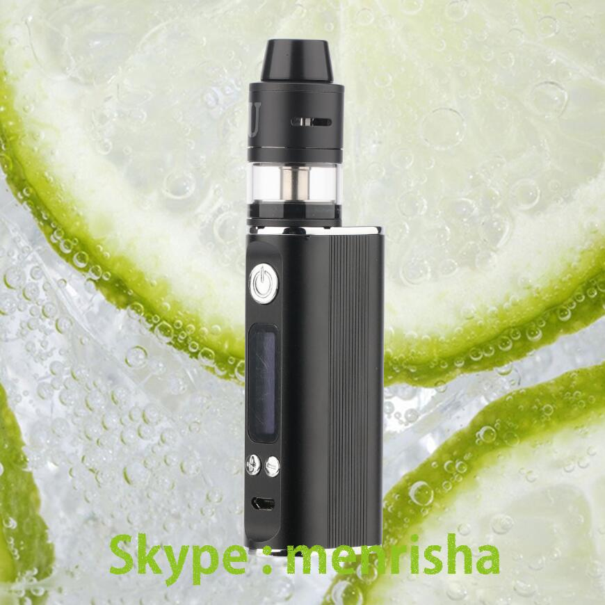 Vip electronic cigarette bad for you