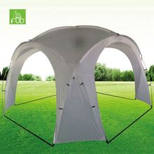 Total quality controled camping tents for boats