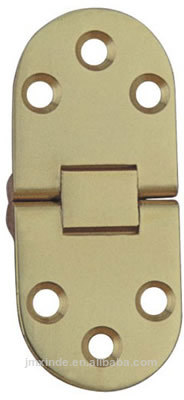Hardware manufacturer rebate hinge antique iron hinges