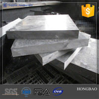 rigid plastic sheeting, borium pe sheet, x-ray thermal radiation shield board