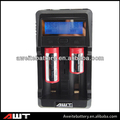 Power Tech Plus Battery Charger Adjustable Battery Charger , High qulaity Battery charger 5v USB output with LCD display
