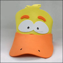 Special new products embroider children caps