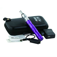Electronic cigarette NZ with nicotine
