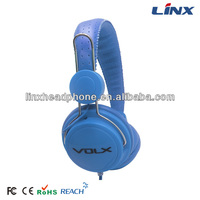 Enjoy Linx promotional kids headphones best buy