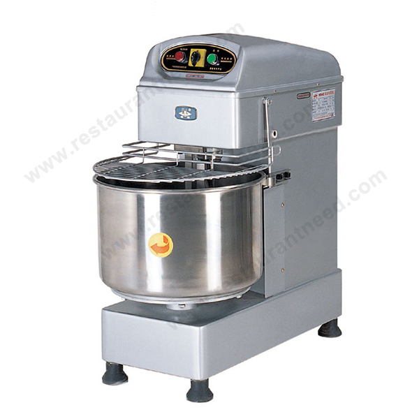 Usage Of Electric Mixer ~ Professional l industrial electric home use