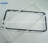 oem wholesale for Apple iPhone4 4s LCD screen frame bracket