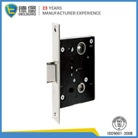 cheap fancy imported door lock set wholesale for sale