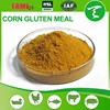 Bulk fish meal/fish meal for sale/fish meal poultry feed