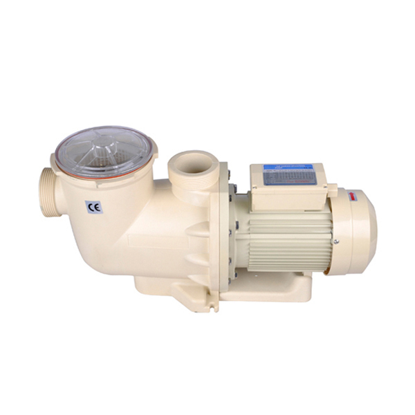 FN-200 electric sea 16 hp agricultural irrigation water pump