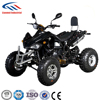 200cc automatic ignition starter diesel atv for sale with CE